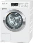 Miele Waschmaschine WKF 110 WPS