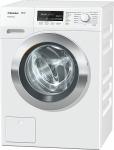Miele Waschmaschine WKF 131 WPS