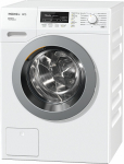 Miele Waschmaschine WKF 311 WPS SpeedCare