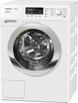 Miele Waschmaschine WKF 332 WPS SpeedCare XL