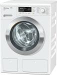 Miele Waschmaschine WKG 120 WPS