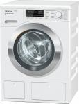 Miele Waschmaschine WKH 122 WPS