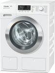 Miele Waschmaschine WKH 272 WPS