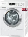 Miele Waschmaschine WKR 771 WPS