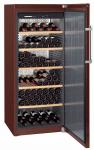 Liebherr Weinklimaschrank WKt 4551