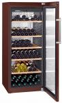 Liebherr Weinklimaschrank WKt 4552