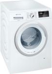 Siemens Extraklasse Waschmaschine WM14N290