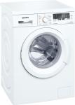Siemens Extraklasse Waschmaschine WM14P490