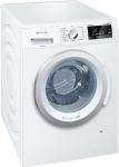 Siemens Extraklasse Waschmaschine WM14T390