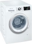 Siemens Extraklasse Waschmaschine WM14T690