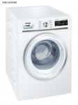Siemens Extraklasse Waschmaschine WM14W590