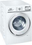 Siemens Extraklasse Waschmaschine WM14Y79A