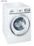 Siemens Extraklasse Waschmaschine WM16Y592