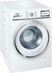 Siemens Extraklasse Waschmaschine WM4YH790 iQ 800