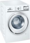Siemens Extraklasse Waschmaschine WM6YH790 iQ 800