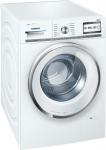 Siemens Extraklasse Waschmaschine WM6YH890