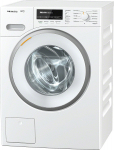 Miele Waschmaschine WMB 120 WCS