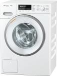 Miele Waschmaschine WMB 120 WPS