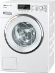 Miele Waschmaschine WMF 121 WPS