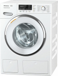 Miele Waschmaschine WMG 823 WPS
