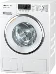 Miele Waschmaschine WMH 122 WPS