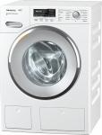 Miele Waschmaschine WMM 122 WPS