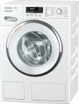 Miele Waschmaschine WMR 863 WPS