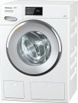 Miele Waschmaschine WMV 963 WPS