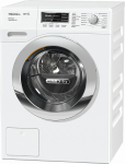 Miele Waschtrockner WTF 130 WPM