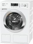 Miele Waschtrockner WTH 730 WPM ( Austellungsgerät )