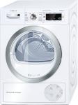 Bosch Wärmepumpentrockner WTW87583