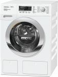 Miele Waschtrockner WTZH 730 WPM