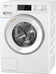 Miele Waschmaschine WWE 320 WPS