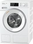 Miele Waschmaschine WWE 660 WCS