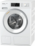 Miele Waschmaschine WWE 660 WPS