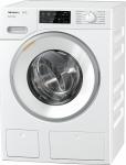Miele Waschmaschine WWE 860 WPS Warmwater