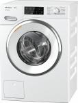 Miele Waschmaschine WWI 320 WPS