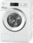 Miele Waschmaschine WWI 660 WPS