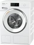 Miele Waschmaschine WWR 860 WPS TwinDos, PowerWash 2.0 und WiFiConn@ct