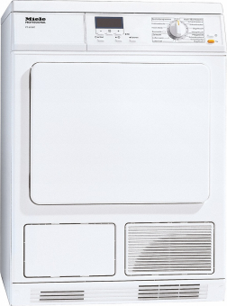 Miele Professional Kondens-Trockner PT 5135 C