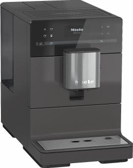 Miele Kaffeevollautomat CM 5300 Graphitgrau