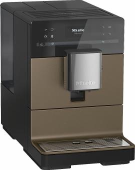 Miele Kaffeevollautomat CM 5500 Series 120