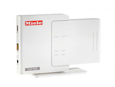 Miele Gateway XGW 3000