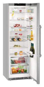Liebherr Kühlschrank Kef 4370 Premium