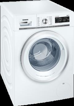 Siemens Extraklasse Waschmaschine WM14W59A