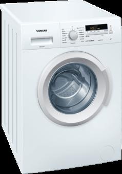 Siemens Extraklasse Waschmaschine WM14B281