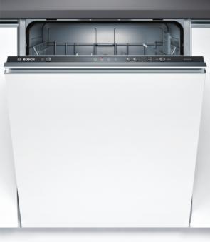 Bosch SMV24AX00E vollintegrierter Geschirrspüler