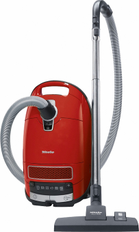 Miele Staubsauger Complete C3 EcoLine