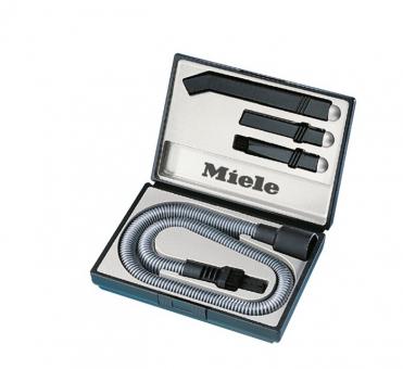 Miele MicroSet SMC20