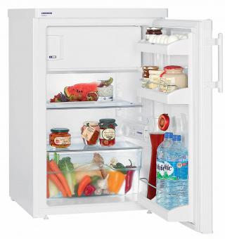 Liebherr Kühlschrank TP 1424 Comfort